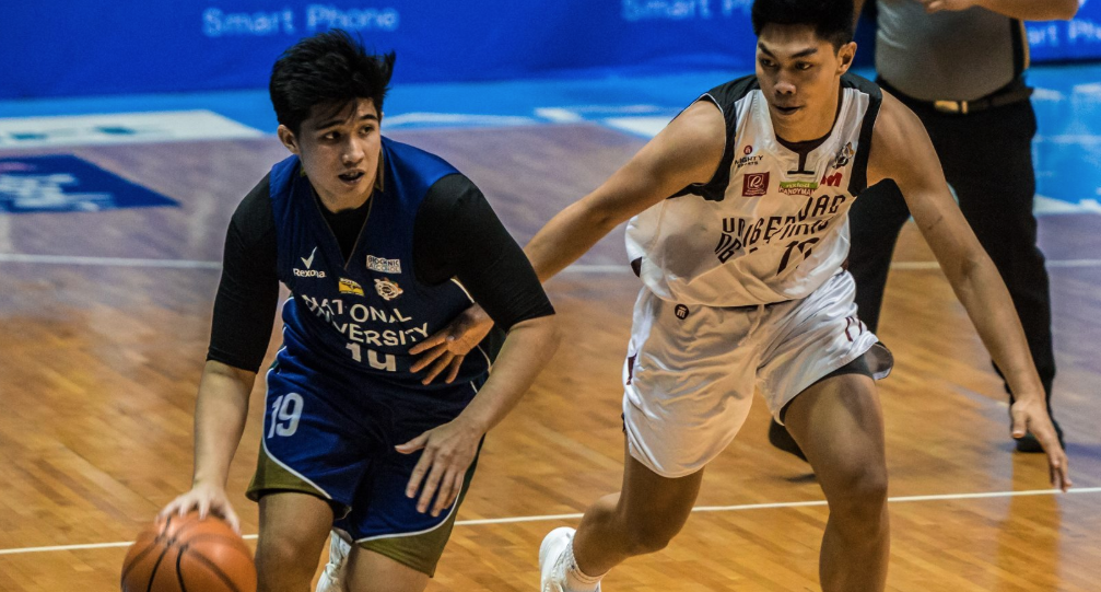 #UAAPSeason82 Preview: NU Bulldogs Awaits Spark Aside from Young Heroes!